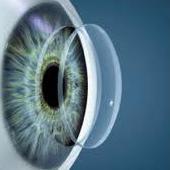 Глазное давление как его измерить