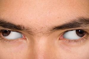 Центр коррекции зрения ленина телефон